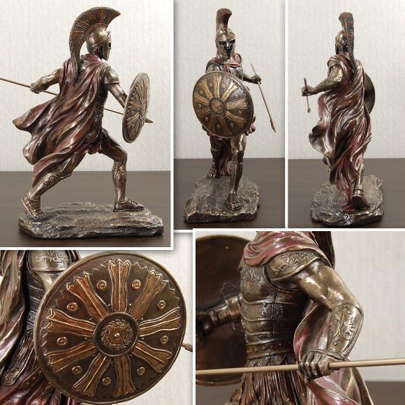 アキレウスの画像 p1_20