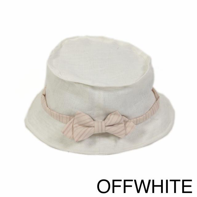 —— 与猪肉饼一起审查 h┣d22┫d2 帽子和泰国 / 女装男装 deuse iha