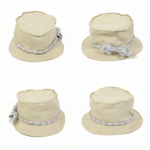 —— 与猪肉饼一起审查 h┣d22┫d2 帽子和泰国 / 女装男装 deuse i