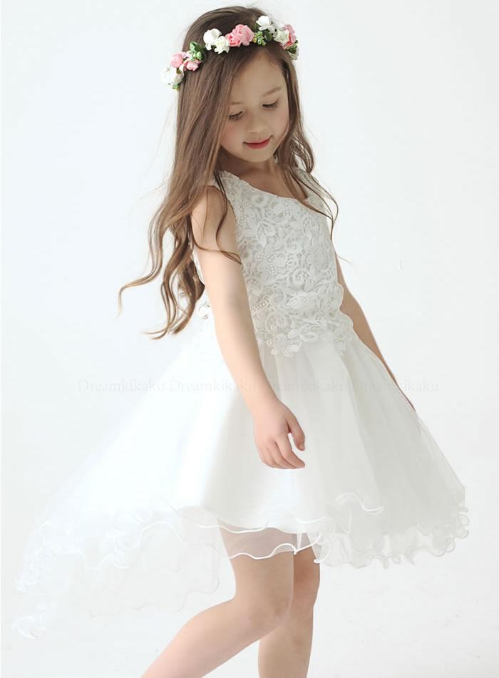 们孩子们穿的衣服孩子衣服儿童连衣裙孩子衣服儿童服装演示文稿细婚纱