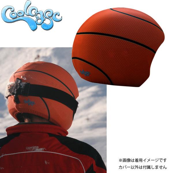 2015年型号cc0145安全帽覆盖物print cool/basketball(篮球)cc0145