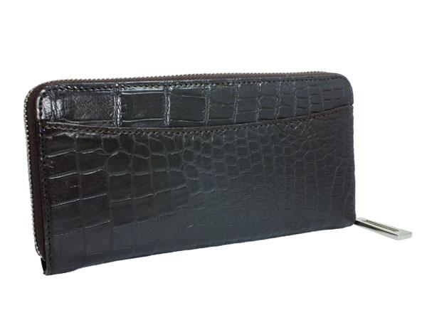 a199e85a0fdb 高級皮革オーストリッチや、「皮革の宝石」と言われるクロコダイルを使ったバッグや財布などが中心。加えてファッショナブルなカラー展開や豊富なデザインもロダニアの  ...