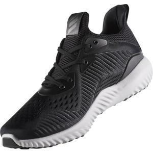 the best attitude 01b1a 448d3 adidas megabounce shoes