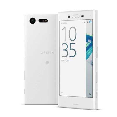 a0a846fa0b ... フリー|格安SIM|Xperia|Galaxy|iPad|docomo|SoftBank|au|アウトレット|Sony Xperia X  Compact F5321 [White 32GB 海外版] SIMフリー スマホ 本体 送料無料|当社1 ...
