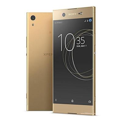 b7636867c3 ... SoftBank | au | アウトレット | 新品 未使用 Sony Xperia XA1 Dual G3116 [Gold 32GB  海外版] SIMフリー スマホ 本体 送料無料 | 当社6ヶ月保証 | 携帯少年
