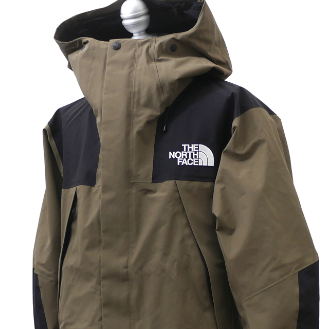 新品 ザ ノースフェイス THE NORTH FACE FACE 19FW MOUNTAIN