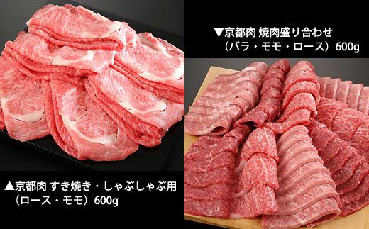 大西 銀閣寺 【楽天市場】【クール】京風 焼豚