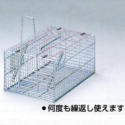 捕remasu 小老鼠,缩小间距的笼子里 ! 日本制造的啮齿类动物控制装置图片