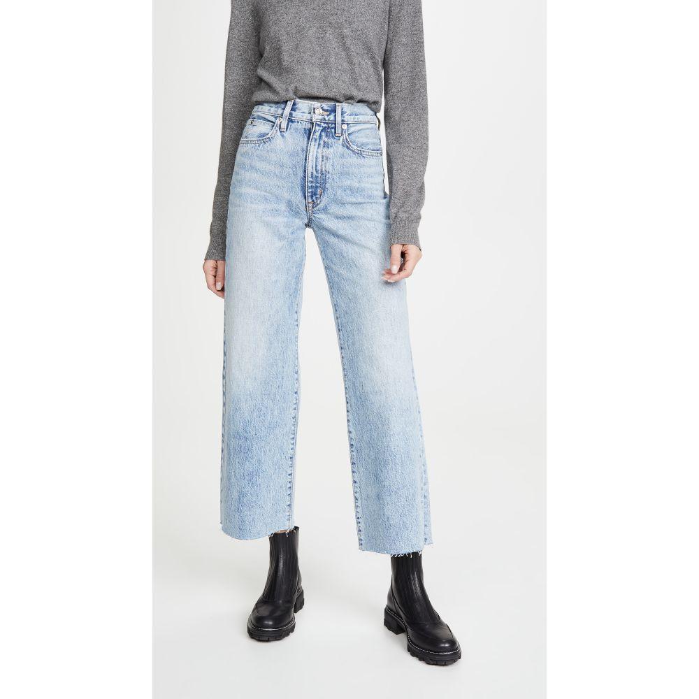 Madison Prima Femmes Pantalon