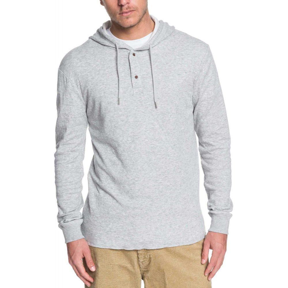ProSphere University of West Florida Boys Hoodie Sweatshirt Heathered