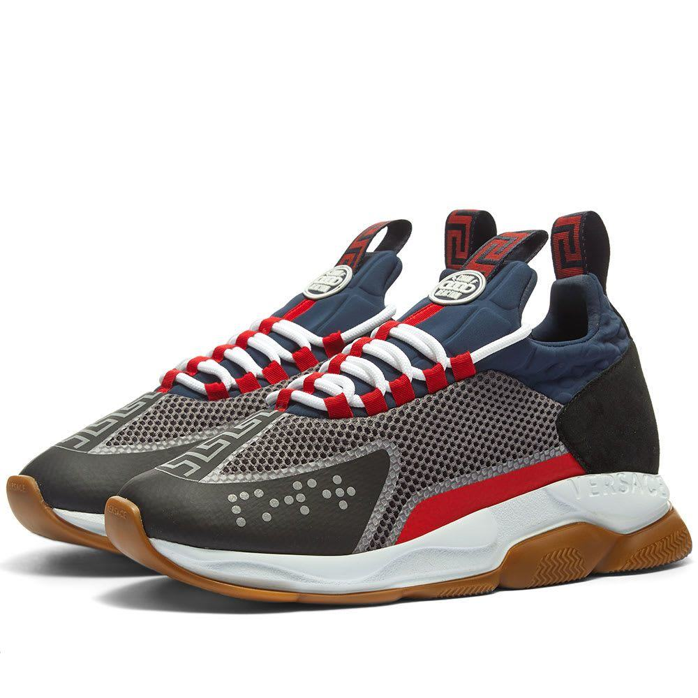 Choose SZ//Color. Columbia 1718181 Mens Peakfreak Venture LT Hiking Shoe  D