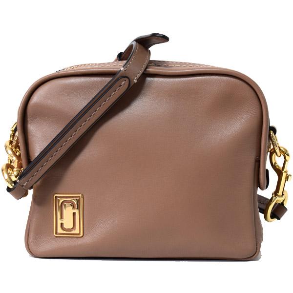 d0175c1526df 珍しい日本未発売バッグ?マークジェイコブスの本革バッグを厳選入荷!ショルダーを取り外せばクラッチとしても使える2WAYバッグです*内側はマチも広く、荷物の多い方  ...