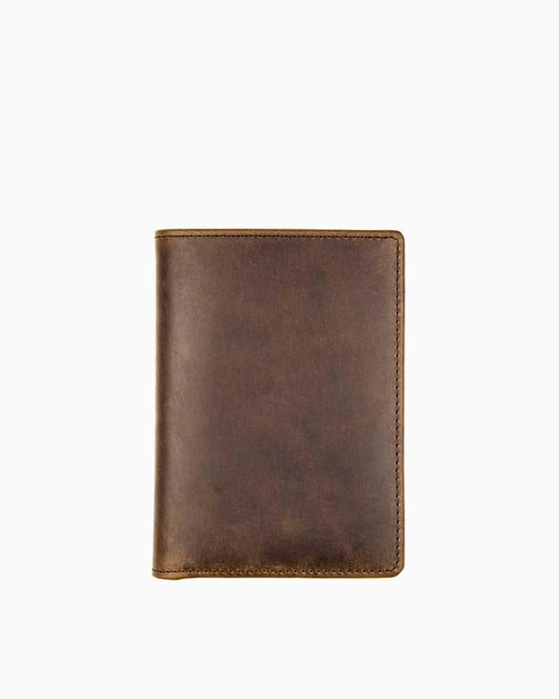 37bf680a3af0 ... CANADA GOOSE | カナダグース | ラガーシャツ | 財布 | ベルト | バッグ | コードバン | C&J | チャッカ |  型番:OW1565(ブラウン) | カウハイド | 二つ折り財布