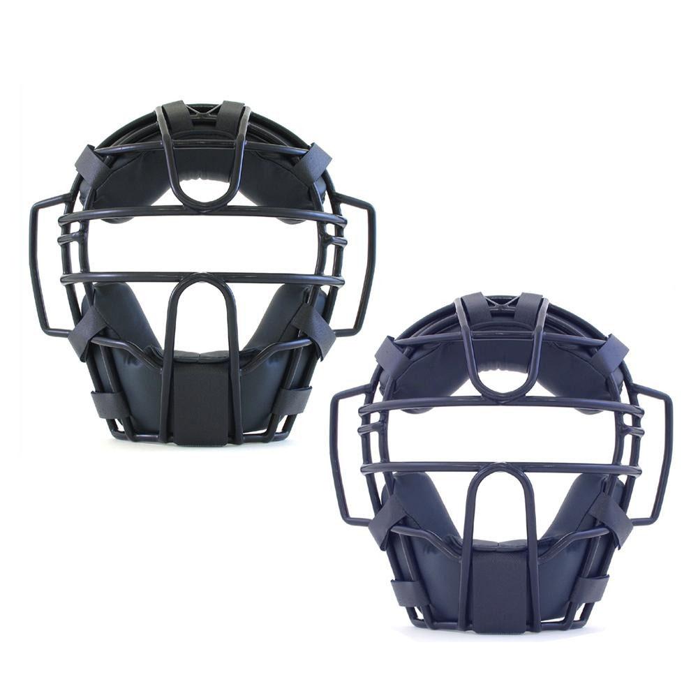供promark标记口罩软式垒球一般接球手接球的使用手专业pm-110bk乒乓球世界杯马龙图片