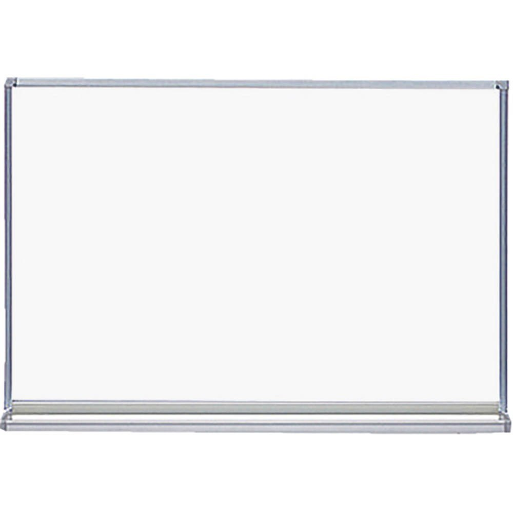 白板报边框花边手绘