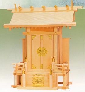 仏壇 仏具 の 通販 ふた き や