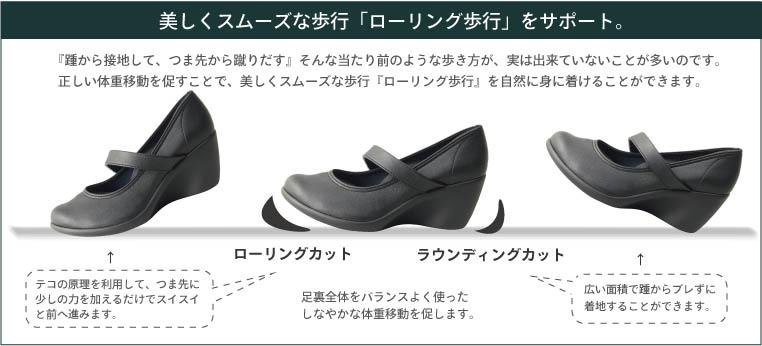 GJstore|日本空间性感:Re:头像帆船赛泵7厘木屐市场乐天女图片