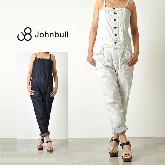 WORK AND STYLE Pantalons Ligne Bianco
