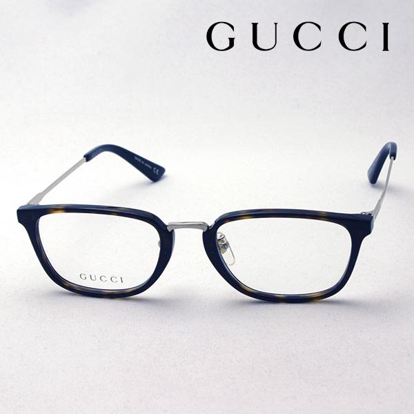 e1d5035975d2 当店はGUCCI(グッチ)正規商品販売店です。 当店のGUCCI(グッチ)はフランス Kering Eyewear社の日本法人ケリング アイウェア  ジャパンから直接仕入れている商品( ...