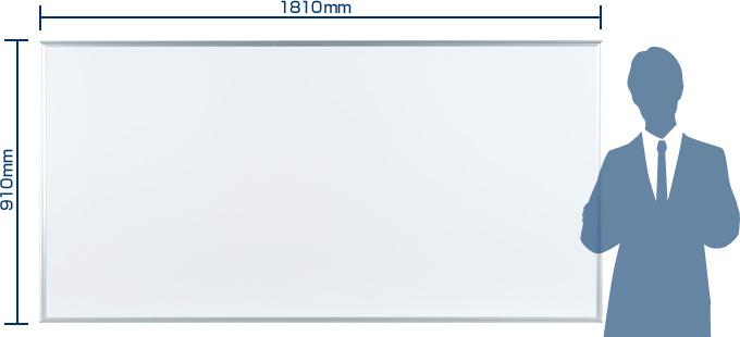 ppt素材 白板 大头针