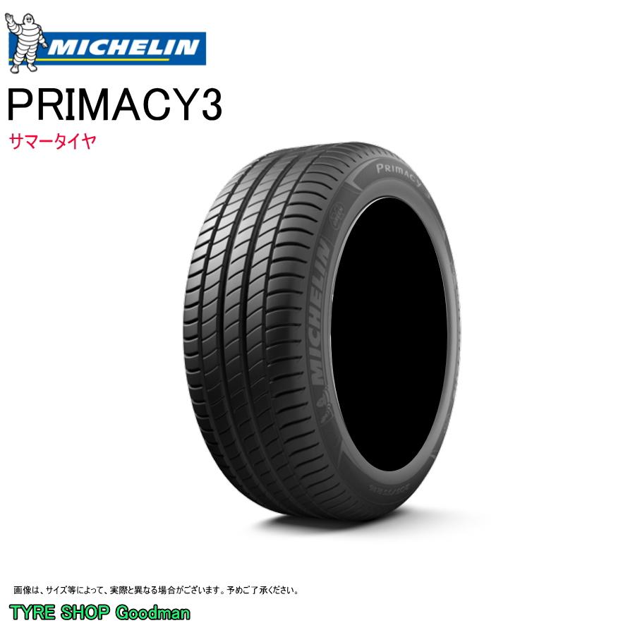 1x Sommerreifen Michelin Primacy 3 215//60R16 95V