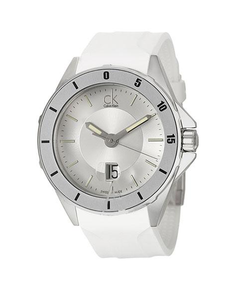 1cab86a0df カルバンクライン プレイ K2W21YM6 腕時計 メンズ ck Calvin Klein Play Calvin Klein カルバンクライン