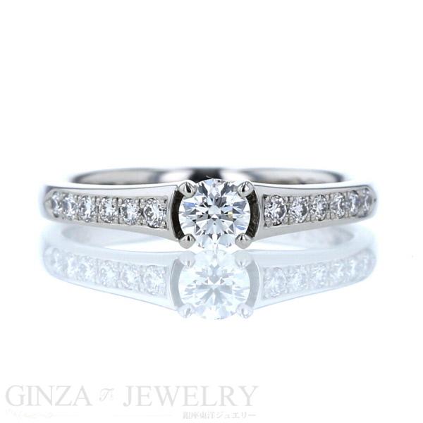 0.12CT Diamonds 10K White Gold Star Design Ladies Ring