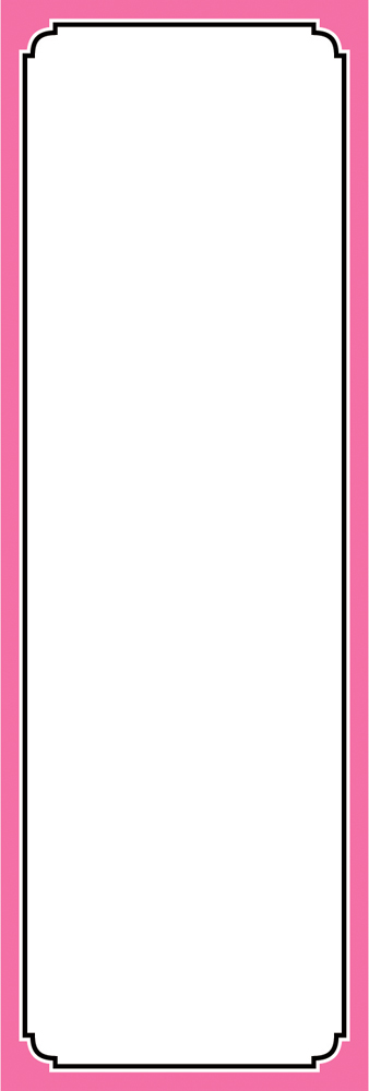 ppt 背景 背景图片 边框 模板 设计 相框 338_1000 竖版 竖屏
