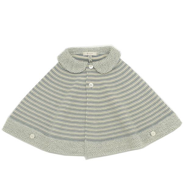 儿童·婴幼儿·母婴用品 婴儿 婴儿服,时尚 披肩·斗篷 商品详细信息