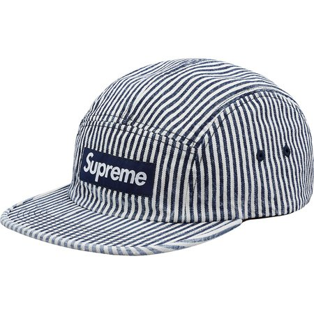 Hurley ONE AND ONLY All White Piped Stitched Logo 59Fifty Baseball Cap Men/'s Hat
