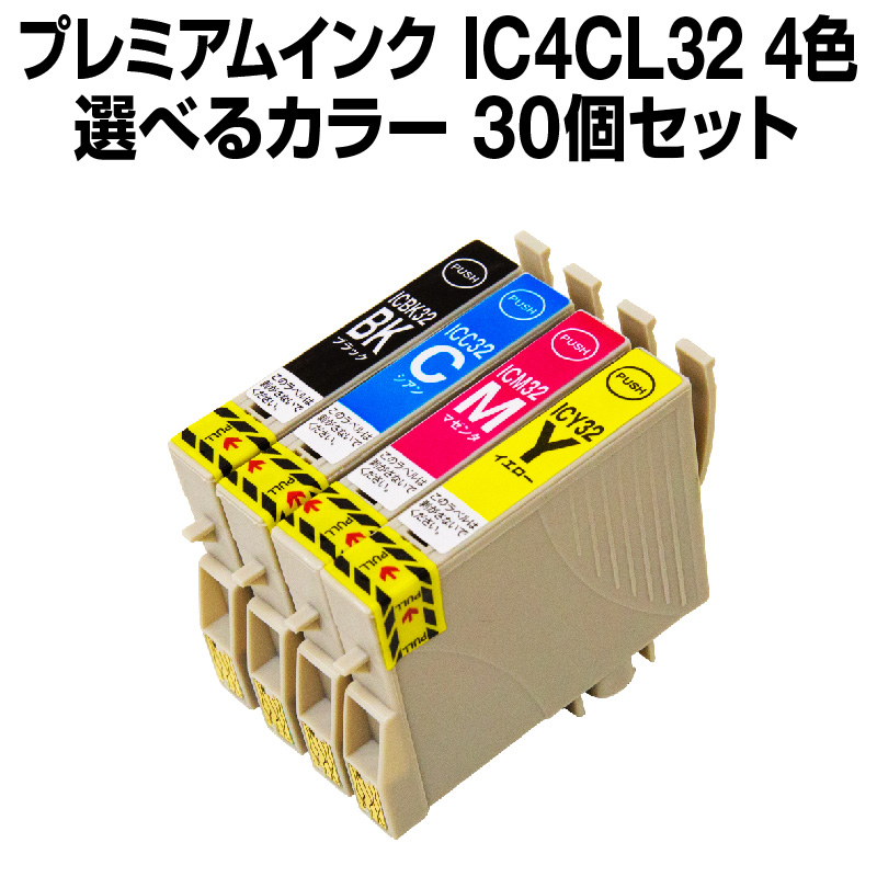 811c118f20 ... 3個 4個 5個 6個 7個 8個 9個 10個 11個 12個 13個 14個 15個 16個 17個 18個 19個 20個 21個 22個  23個 24個 25個 26個 27個 28個 29個 30個 0個 レビューを書く ...