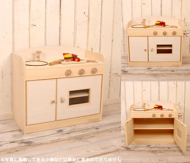 (你 3 颜色) 木工匠手工制作 ☆ 房子木玩具圣诞礼品女孩最受欢迎的