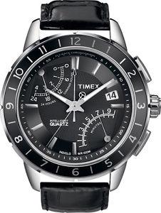 dd46f48e395d 【送料無料】腕時計 ウォッチメンズウォッチシリーズバッククロノグラフユーロフライ