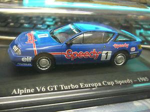 モデルカー 【送料無料】 スポーツカー par cugnot 1769 143 model brumm モデルハムfardier 模型車