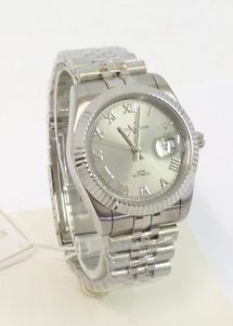 Uhren & Schmuck Wooden Watch Wewood Kappa Mb Steel Dial Black Blue 70363309