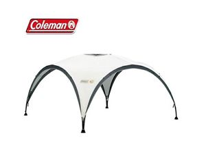 Genuine Replacement Spare New Canopy Cover Coleman Event Shelter 12ft x 12ft.