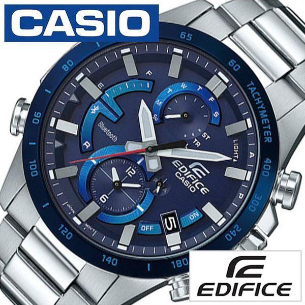 fbe4e90446 1974年、機械式からクオーツ式へと切り替わる技術変革期に時計事業へ進出。1983年、カシオ計算機より「壊れない腕時計」としてG-SHOCK誕生。外殻 から独立した内部機構 ...
