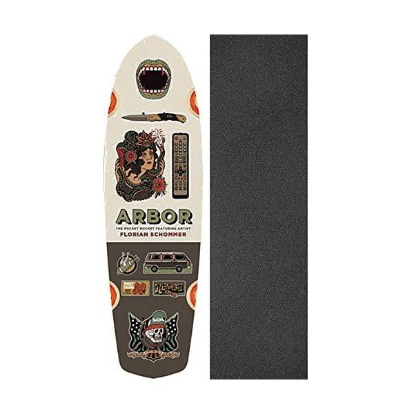 Mob Professional Grip Tape Griptape Skateboard Cruiser Skate Outdoor New