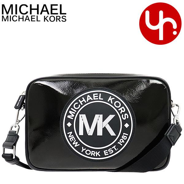 マイケルコース MICHAEL KORS メンズ バッグ ショルダーバッグ