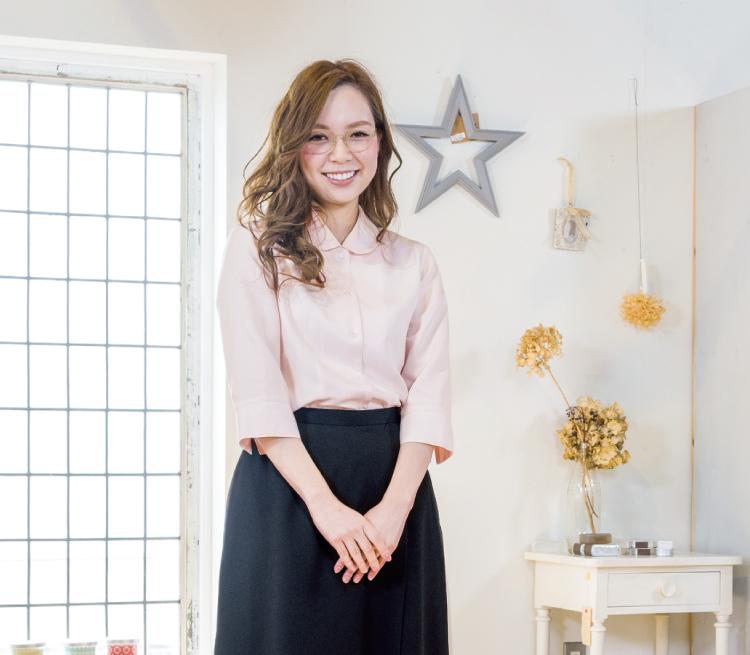 制服�y��zj��i�_iro-iro: i0065 / 7 袖衬衫 / 白色粉红色 ★ 衬衫室.