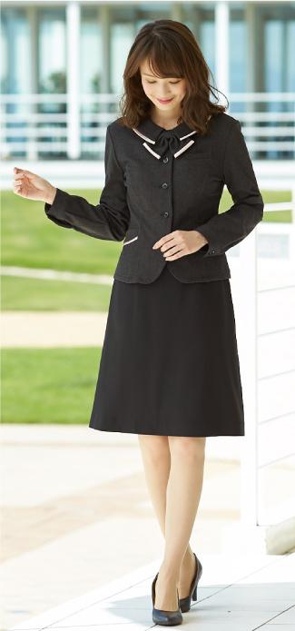 制服�y��zj��i�_i2113-8长袖子女式长罩衫彩色:灰色工作服ol事务制服企业制服工作办公