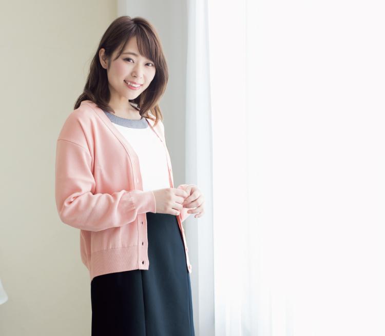 制服�y��zj��i�_iro-iro: i6052-1连衣裙/深蓝工作服ol事务制服企业室
