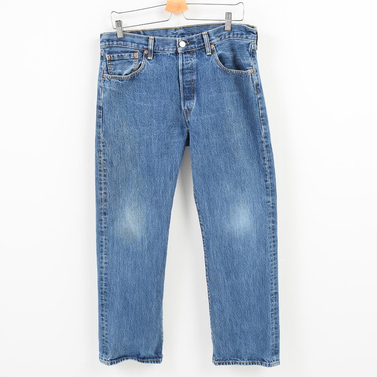 levis 牛仔裤 版 型 介绍