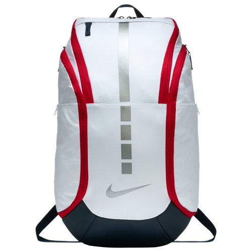 c7b7ceee7a  海外限定 nike ナイキ hoops elite エリート pro プロ backpack バックパック バッグ リュックサック ナイキ NIKE  FOR