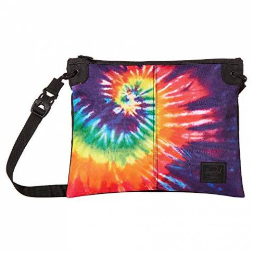 Winter Flora Herschel Supply Co Supply Co One Size Alder Cross Body Bag