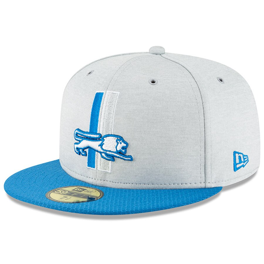 Boston Red Sox White Azure Blue Infrared Silver MLB New Era 59Fifty Fitted Hat