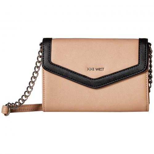 071d67976b54 商品名. ナイン ウェスト クロスボディ バーレイ ヌード レディース 女性用 ハンドバッグ バッグ 小物 ブランド ...