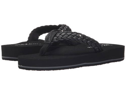 45aa57bc3829 黒 ブラック レディース 女性用 靴 レブロン サンダル エアマックス ...