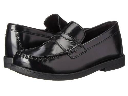 151de86b54462 ペニールンペンcroquetpennyloaferフォーマル靴靴キッズベビーマタニティ. 商品名
