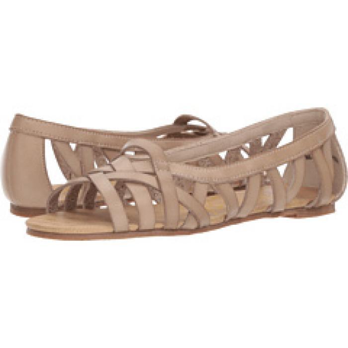 bbdcacfd0a35 ブロンドレディース女性用レディース靴靴サンダル【BLOWFISHDIRRYBLONDEDYECUTPU】